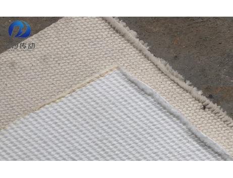 棉布输送带如何挑选?